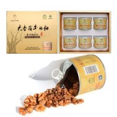 蜜汁桃仁礼盒